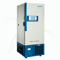 DW-HL388S water-cooling -86℃ freezer was awarded as innovative and high technology model