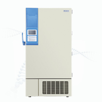 African Biological Sample Bank Project / New Generation Medical Refrigerator